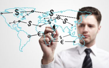 Разработка HR-стратегии и HR-бренда компании
