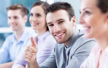 Внедрение Agile и иных оптимизационных технологий в HR-процессах