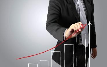 Оценка и внедрение эффективной системы стимулирования персонала