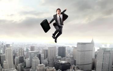 Оценка и внедрение эффективной системы обучения персонала