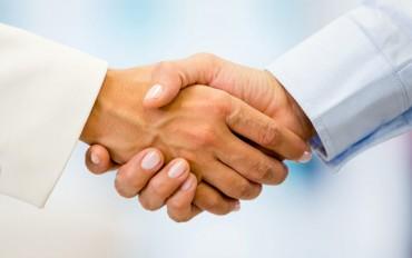 Проведение коуч-сессий с топ-менеджерами и ключевыми сотрудниками