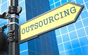 Методика оценки эффективности использования аутсорсинга в организации