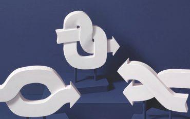 Использование Agile-подхода в практике бизнеса