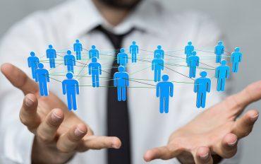 Внутренние назначения в организации