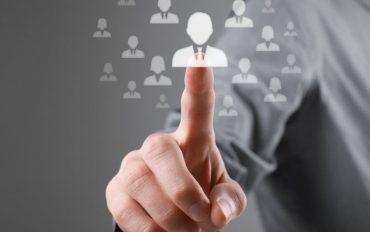 Современные подходы к формированию и использованию кадрового резерва в организации